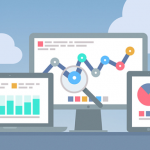 Care sunt etapele crearii unui site web? 4 etape esentiale ale procesului de web design