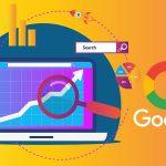 Ce spune Google despre viteza site-ului si SEO
