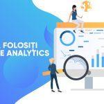 Cum să folosiți google analytics